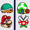 Слот Супер Марио